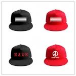 หมวกฮิปฮอป BIGBANG