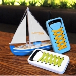 Fashionable popularity Sporty Shoe Lace Silicone Case Cover for iPhone 5