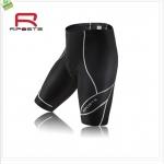 กางเกงขาสั้นปั่นจักรยาน RIPOSTE รุ่น MSA-03002 เป้าเจล