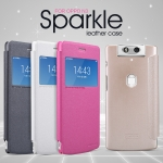 Case OPPO N3 ยี่ห้อ Nillkin รุ่น Sparkle