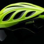 หมวกจักรยาน Bell Star Pro Helmet