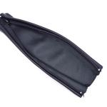 ขายฟองน้ำหูฟัง X-Tips รุ่น XT4 สำหรับ (ก้านหูฟัง) BOSE QuietComfort 15 QC2 QC15