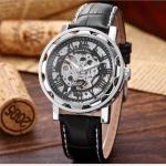 นาฬิกาข้อมือผู้ชาย automatic Kronen&Söhne KS082