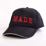 หมวกเบสบอล BIGBANG - MADE