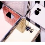 เคส Samsung Galaxy Note 5 ซิลิโคน TPU เงา สวย วิ้งมากๆ ราคาส่ง ขายถูกสุดๆ