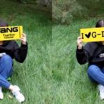 แบนเนอร์ BIGBANG
