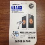 ฟิล์มกระจกนิรภัย lenovo Vibe X3 (Temper Glass)