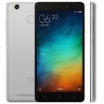 ซ่อมโทรศัพท์มือถือ เปลี่ยนจอ เปลี่ยนทัชกรีน สมาร์ตโฟน iphone samsung