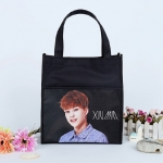 กระเป๋าผ้า EXO XIUMIN