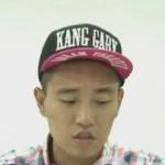 หมวก runningman (KANG GARY)