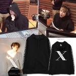 เสื้อฮู้ด (Hoodie) Jonghyun - X-INSPIRATION