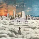 CNBLUE - Album Vol.2 [2gether] Special ver. + Poster