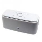 ลำโพงบลูทูธ Kingone F8 Bluetooth Speaker