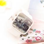 นาฬิกา B1A4