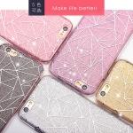 เคส iphone 7 ซิลิโคน TPU สุดวิ้งสวยงามมาก พร้อมแหวานรูปแมวน่ารัก ราคาถูก (ไม่รวมสายคล้อง)