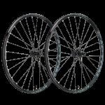 """ชุดล้อเสือภูเขา Easton Heist 24 MTB Rear Wheel 2016 27.5""""(650b)"""