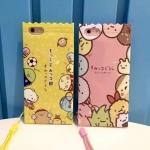 Case iPhone 6s / iPhone 6 (4.7 นิ้ว) พลาสติก TPU การ์ตูนน่ารักน่าใช้มากๆ ราคาถูก (ไม่รวมที่ห้อย)