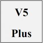 Vivo V5 Plus (1611)