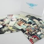 BTOB PHOTO SET OFFICIAL
