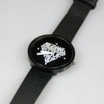 นาฬิกาข้อมือ BIGBANG (2)