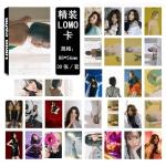 LOMO Taeyeon - My Voice