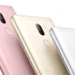Xiaomi Mi 5s Plus 6GB/128GB