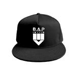 หมวกฮิปฮอป B.A.P - Matrix