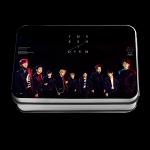 ชุดรูป EXO 2016 PLANET EXO'rDIUM