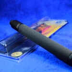 ASP Talon Steel Discloc Baton ASP22611