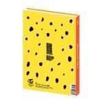 อัลบั้ม #TWICE - Special Album [TWICEcoaster : LANE 2] (A ver.) - ปกสีเหลือง