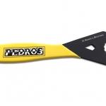 Predo'S Bottom Bracket Wrench Shimano 16x41