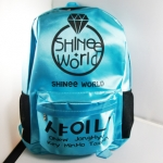 กระเป๋าเป้ SHINee