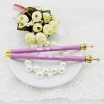 ปากกาหัวมงกุฏ B1A4