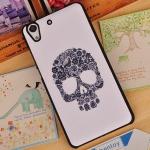 Case Huawei Y6II พลาสติกสกรีนลายสุดแนว ไม่ซ้ำใคร ราคาถูก (ไม่รวมสายคล้อง)