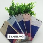 เคส Samsung Galaxy Note 3 ซิลิโคน soft case แบบประกบหน้า - หลังสวยงามมากๆ ราคาถูก