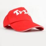 หมวกเบสบอล TVXQ