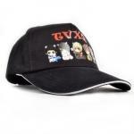 หมวกเบสบอล TVXQ (3)