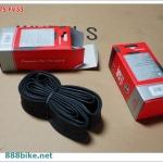 ยางในจักรยาน Chaoyang,26x1.5/1.75 ,AV33 ,Y080101