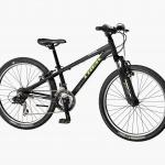 จักรยาน Trek PRECALIBER 24 21-SPEED BOY'S
