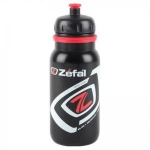 กระติกน้ำ Zefal รุ่น sense R60 ขนาด 600มล