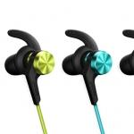 ขาย 1more iBFree E1006 หูฟัง Sports กันน้ำได้ รองรับ Wireless Bluetooth 4.1 AptX CSR