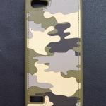 Case OPPO Mirror 5 Lite พลาสติก TPU ลายพราง เท่มากๆ ราคาถูก