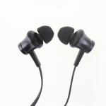 Mi In-Ear Headphones Basic - Black