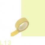 iDesk Masking Tape (L13)