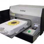เครื่องพิมพ์เสื้อยืด สำหรับคนที่มองหางานอดิเรก หรือทำเป็นอาชีพ