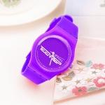 นาฬิกา TEENTOP