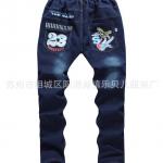กางเกง ลายกีตาร์ แพ็ค 4 ตัว ไซส์ L-XL-XXL-XXXL