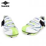 รองเท้าเสือภูเขา SANTIC รุ่น S12002