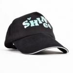 หมวกเบสบอล SHINee