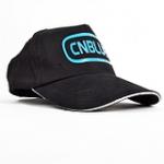 หมวกC.N.Blue